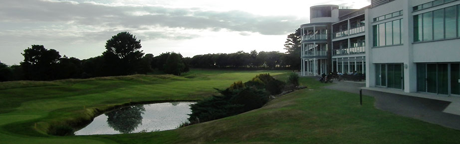 st mellion golf courses in cornwall