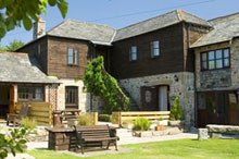 Gulliver Holiday Cottage