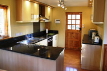 Sunningdale Holiday Cottage