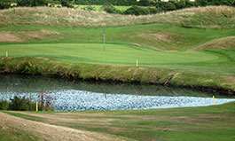 golf package holidays at st mellion in cornwall